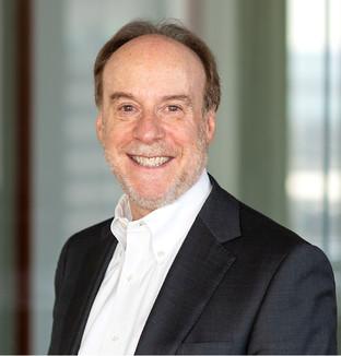 photo of Samuel Moskowitz