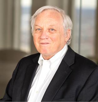 photo of Gary Matsko